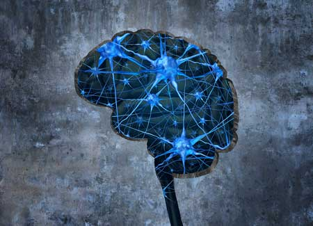 Treating Bipolar With Meditation