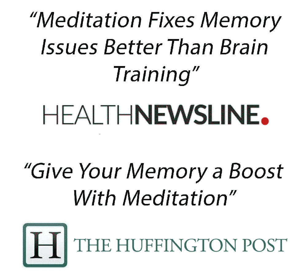 Change The Adult Brain Through Neurogenesis. Fresh Neurons, & Meditation