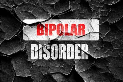 Treating Bipolar Disorder With Meditation