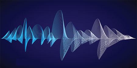 Beyond Binaural Beats: The Best Meditative Brainwave Entrainment